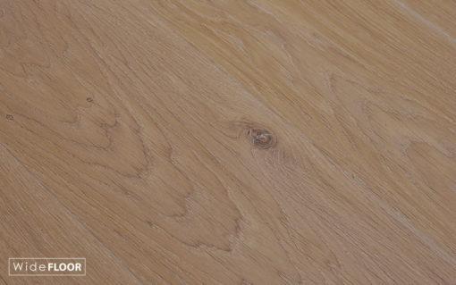 Chiltern Oak Wide Floor