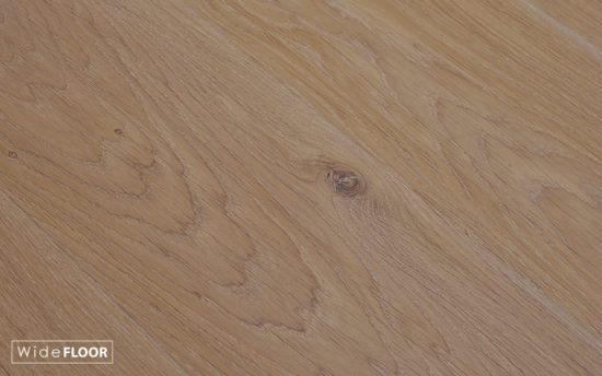 Chiltern Oak Wide Floor