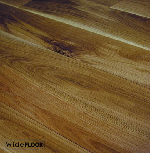 Cotswold Oak Wide Floor