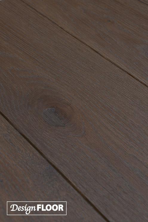 Rich Oak Design Floor