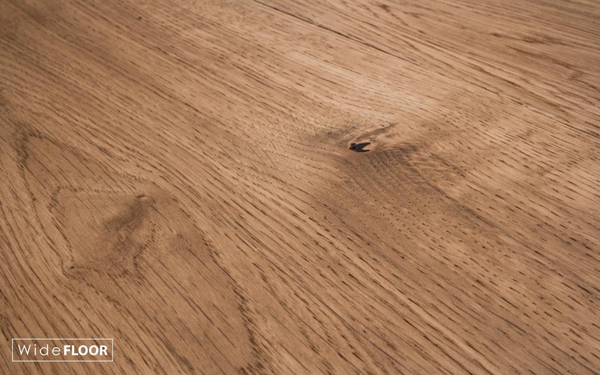 Snowdon Oak Wide Floor