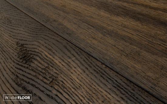 Mendip Oak Wide Floor