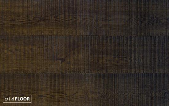 Oxford Oak Sawn Floor