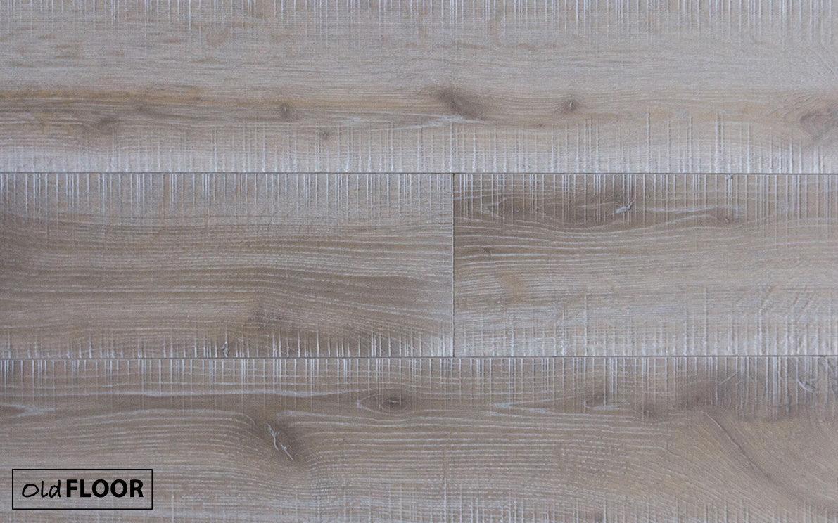 Salisbury Oak Sawn Floor