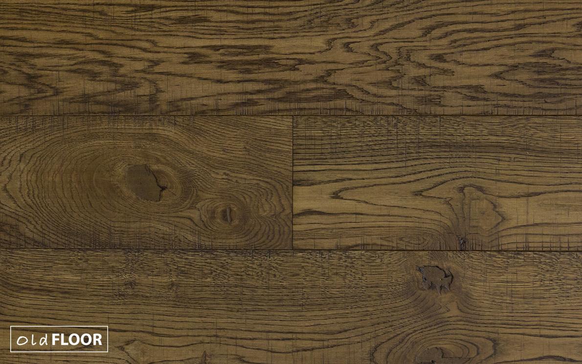 Winchester Oak Sawn Floor