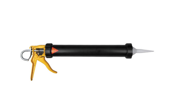 Sika Bulk Gun